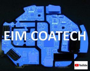 EIM COATECH youtube